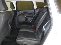 2019 Ford Kuga 1.5 Ecoboost Ambiente Auto Gauteng Johannesburg_2