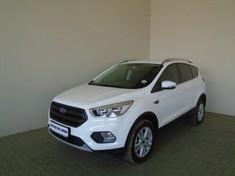 2019 Ford Kuga 1.5 Ecoboost Ambiente Auto Gauteng Johannesburg_3