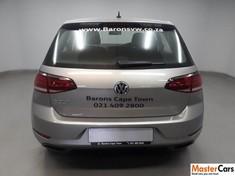 2019 Volkswagen Golf VII 1.0 TSI Trendline Western Cape Cape Town_3