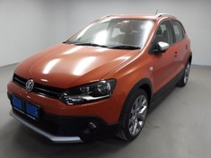 2019 Volkswagen Polo Vivo 1.6 MAXX 5-Door Western Cape