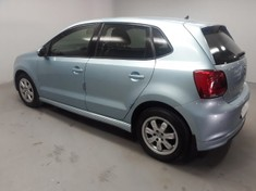 2013 Volkswagen Polo 1.2 Tdi Bluemotion 5dr  Western Cape Cape Town_1