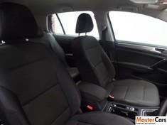 2013 Volkswagen Golf Vii 1.4 Tsi Comfortline Dsg  Western Cape Cape Town_1