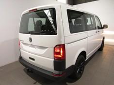 2019 Volkswagen Transporter T6 CBUS 2.0 BiTDi SWB 132 KW DSG FC PV Kwazulu Natal Pinetown_4