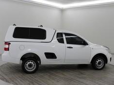 2015 Chevrolet Corsa Utility 1.4 Sc Pu  Gauteng Boksburg_1