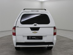 2015 Chevrolet Corsa Utility 1.4 Sc Pu  Gauteng Boksburg_2