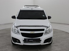 2015 Chevrolet Corsa Utility 1.4 Sc Pu  Gauteng Boksburg_4