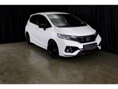 2018 Honda Jazz 1.5 Sport CVT Gauteng