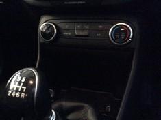 2018 Ford Fiesta 1.0 Ecoboost Trend 5-Door Gauteng Alberton_1