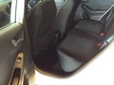 2018 Ford Fiesta 1.0 Ecoboost Trend 5-Door Gauteng Alberton_2