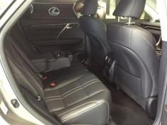 2019 Lexus RX 350 EX Gauteng Centurion_1