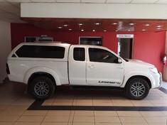 2015 Toyota Hilux 3.0D-4D LEGEND 45 XTRA CAB PU Northern Cape Postmasburg_2