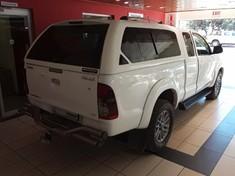 2015 Toyota Hilux 3.0D-4D LEGEND 45 XTRA CAB PU Northern Cape Postmasburg_3