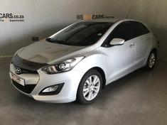 2013 Hyundai i30 1.6 Gls A/t  Kwazulu Natal