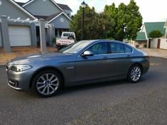 2015 BMW 5 Series 520D Auto Western Cape Bellville_2