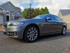 2015 BMW 5 Series 520D Auto Western Cape Bellville_3