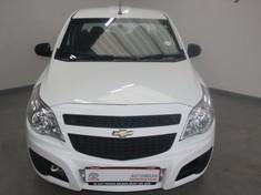 2016 Chevrolet Corsa Utility 1.4 Ac Pu Sc  Mpumalanga Delmas_1