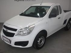 2016 Chevrolet Corsa Utility 1.4 Ac Pu Sc  Mpumalanga Delmas_2