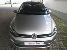 2019 Volkswagen Golf VII 1.0 TSI Comfortline Western Cape Stellenbosch_1