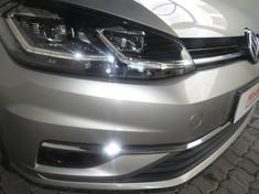 2019 Volkswagen Golf VII 1.0 TSI Comfortline Western Cape Stellenbosch_2