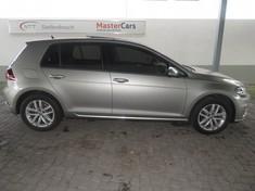 2019 Volkswagen Golf VII 1.0 TSI Comfortline Western Cape Stellenbosch_4