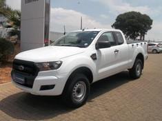 2017 Ford Ranger 2.2TDCi XL PU SUPCAB Gauteng Johannesburg_0