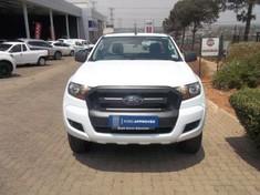 2017 Ford Ranger 2.2TDCi XL PU SUPCAB Gauteng Johannesburg_2