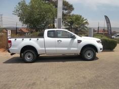 2017 Ford Ranger 2.2TDCi XL PU SUPCAB Gauteng Johannesburg_4