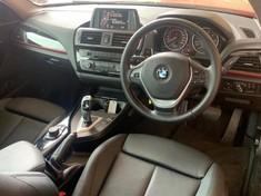 2016 BMW 2 Series 220D Sport Line Auto Gauteng Johannesburg_4