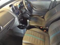 2014 Chevrolet Corsa Utility 1.8 Sport Pu Sc  Gauteng Alberton_1