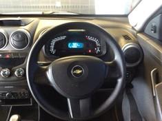 2014 Chevrolet Corsa Utility 1.8 Sport Pu Sc  Gauteng Alberton_2