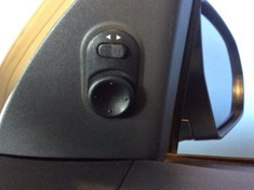 2014 Chevrolet Corsa Utility 1.8 Sport Pu Sc  Gauteng Alberton_3