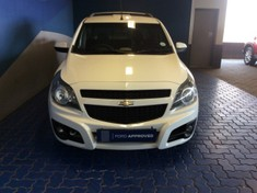 2014 Chevrolet Corsa Utility 1.8 Sport Pu Sc  Gauteng Alberton_4