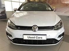 2018 Volkswagen Golf VII 2.0 TSI R DSG Gauteng Pretoria_1