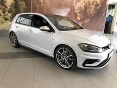 2018 Volkswagen Golf VII 2.0 TSI R DSG Gauteng Pretoria_2