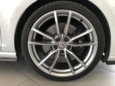 2018 Volkswagen Golf VII 2.0 TSI R DSG Gauteng Pretoria_4