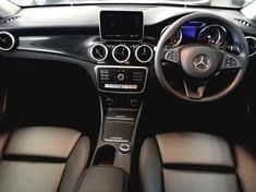 2018 Mercedes-Benz CLA-Class 200 Auto Western Cape Strand_4