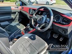 2018 Volkswagen Polo 2.0 GTI DSG 147kW Kwazulu Natal Umhlanga Rocks_2