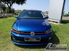 2018 Volkswagen Polo 2.0 GTI DSG 147kW Kwazulu Natal Umhlanga Rocks_3