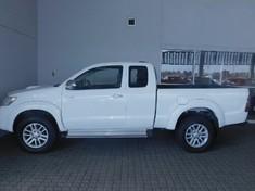 2014 Toyota Hilux 3.0d-4d Raider Xtra Cab 4x4 Pu Sc  Gauteng Soweto_1