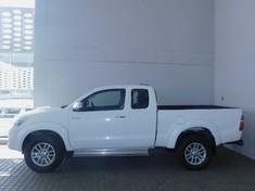 2014 Toyota Hilux 3.0d-4d Raider Xtra Cab 4x4 Pu Sc  Gauteng Soweto_3