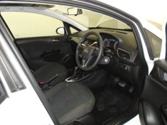 2018 Opel Corsa 1.4 Enjoy Auto 5-Door Gauteng