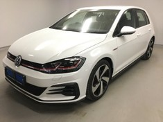 2019 Volkswagen Golf VII GTI 2.0 TSI DSG Western Cape