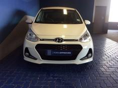 2018 Hyundai Grand i10 1.25 Fluid Gauteng Alberton_3