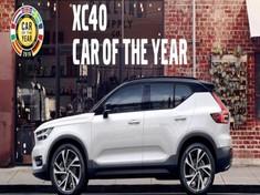 2019 Volvo XC40 T5 R-Design AWD Mpumalanga