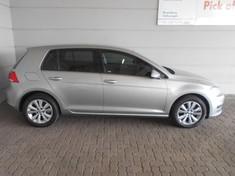 2014 Volkswagen Golf Vii 1.4 Tsi Comfortline Dsg  North West Province Rustenburg_2