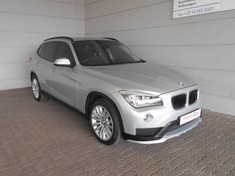2015 BMW X1 Sdrive18i Xline A/t  North West Province
