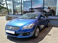2016 Suzuki Ciaz 1.4 GLX Auto Gauteng Edenvale_2