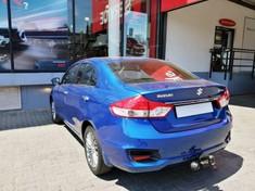 2016 Suzuki Ciaz 1.4 GLX Auto Gauteng Edenvale_4
