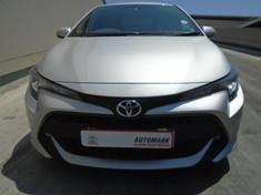 2019 Toyota Corolla 1.2T XS 5-Door Gauteng Rosettenville_2