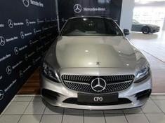 2019 Mercedes-Benz C-Class C300 Coupe Auto Western Cape Cape Town_1